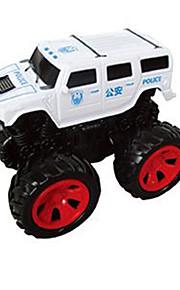 Brinquedos Hobbies de Lazer Brinquedos Novidades Brinquedos Plástico Vermelho Preta Branco Para Meninos Para Meninas
