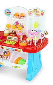 Brinquedos Novidades Brinquedos Plástico Vermelho