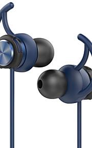 neutral Produkt GV2 Hörlurar (öronsnäcka)ForMediaspelare/Tablett Mobiltelefon DatorWithmikrofon DJ Sport Bruskontroll Hi-Fi