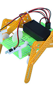 장난감 소년에 대한 검색 완구 교육용 장난감 로봇 ABS