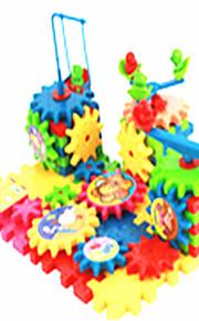 장난감 소년에 대한 검색 완구 조립식 블럭 교육용 장난감 직쏘 퍼즐 플라스틱