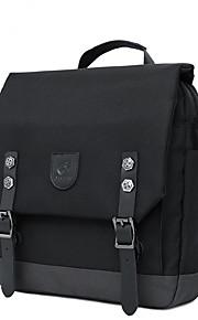 35 L plecak Do noszenia Oddychający Czarny Niebieski