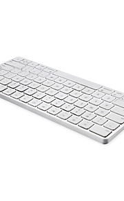 Creative tastatur Kontor-tastatur Bluetooth Andet Motospeed
