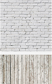 Photography Backdrops Vinyl Studio Props Photo Background for Baby Child 5x7ft