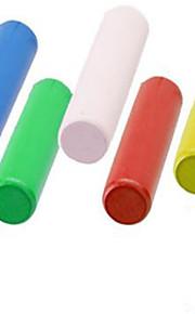 Knaagdieren Hokken Kunststof Meerkleurig Willekeurige kleur