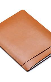 For MacBook Air Pro 11.6'' 13.3'' 15.4'' 12'' Waterproof Felt Super Fiber Laptop Sleeves Liner Bag Notebook Cover