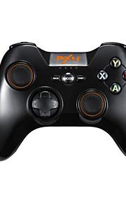 pxn®9603 android trådlös spel handtag stöd OTG mobiltelefon Tablet PC / PS3