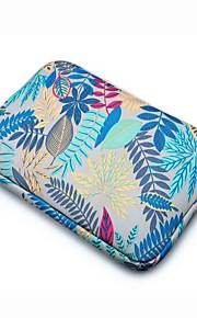 Forest Waterproof Shockproof Notebook Bag for New Macbook Pro Touch Bar 13.3/15.4 Macbook Air 11.6/13.3 Macbook Pro 12.1/13.3/15.4