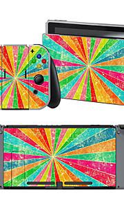 B-Skin®  Nintendo Switch /NS Protective Sticker Cover Skin Controller Skin Sticker