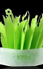 Aquário Decoração Plantas Atóxico & Sem Sabor Plástico