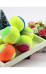 Dog Toy Pet Toys Ball Chew Toy Durable Rubber
