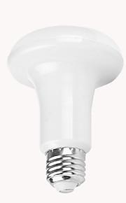 14W E26/E27 Parlamper R63 14 SMD 2835 1050 lm Varm hvit Kjølig hvit Dekorativ Vanntett AC 220-240 V 1 stk.