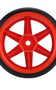 Geral RC Tire Pneu RC Carros / Buggy / Caminhões Vermelho Preto Branco Verde Azul Marrom Prateado Laranja Borracha Plástico