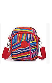 20L L Shoulder Bag Waterproof Dust Proof Wearable Nylon