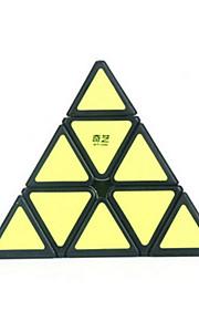 Let Glidende Speedcube Magiske terninger glat Sticker / Justerbar fjeder