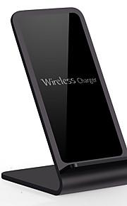 무선 충전기 휴대폰 1 USB 포트 기타