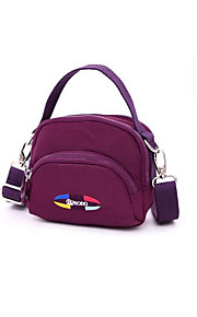 20L以下 L Shoulder Bag Waterproof Rain-Proof Wearable