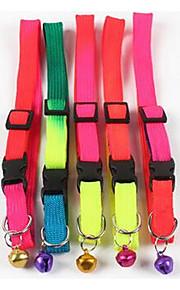 リード 安全用具 しつけ用品 純色 クロス 虹色