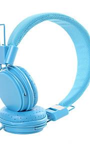 3.5mm wtyczki słuchawki słuchawki stereo słuchawki mikrofony telefony mp3 zestawy słuchawkowe komputerowe