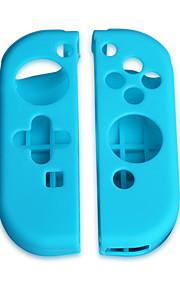 Taschen, Koffer und Hüllen Für Nintendo-Switch