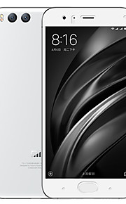 For Millet 6 Full Screen Coverage Of The High-definition Mobile Phone Screen To Protect The Tempered Glass Film