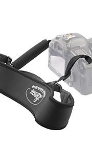 Correia-Preto--Um Ombro-Universal-SLR
