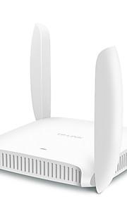 Tp-link נתב אלחוטי חכם 1200mbps 11ac Gigabit Wi-Fi הלהקה כפולה נתב tl-wdr6320 App מופעלת הגירסה הסינית