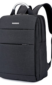 "Backpack tilNy MacBook Pro 15"" Ny MacBook Pro 13"" Macbook Pro 15 "" MacBook Air 13 "" MacBook Pro 13 "" MacBook Air 11 "" MacBook MacBook Pro"