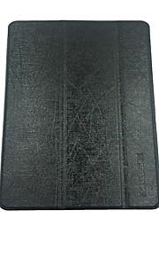 Teclast x80 power dual systeem tablet pc 8 inch beschermhoes zwart