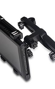 Vifter og Stativer Til Nintendo Switch Mini