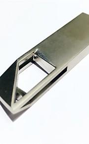 32gb usb flash drive usb2.0 memoria stick metal usb stick