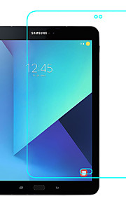 For Samsung Galaxy Tab S3 9.7 T820 T825 SM-T820 Tempered Glass Screen Protector Film