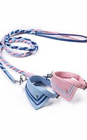 Cuello Impermeable Portátil Ajustable Un Color
