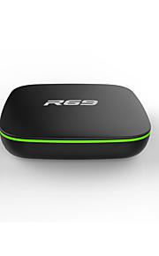 allwinner H2 Quad-Core(1.5GHZ) Android TV Box,RAM 1GB ROM 8GB Quad Core WiFi 802.11b Bluetooth 2.0