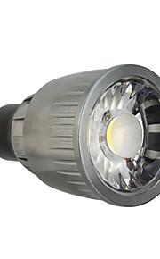 7W LED-spotlampen 1 COB 780 lm Warm wit Koel wit Decoratief V 1 stuks