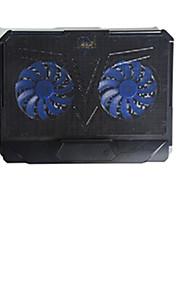 360°ローテーション 調整可能なスタンド アダプタ付きスタンド 折り畳み式 他のノートパソコン Macbook ノートパソコン アダプター付きスタンド オールインワン 冷却ファン付きスタンド 金属