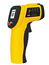 Digital Infrared Thermometer GM300 (Temperature range:-32 ~ 350℃)