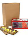 Flower Box Production Dream Bag Magic Trick - Large