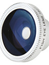 180°Fish-Eye Lens for Mobile Phone & Digital Camera