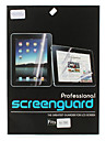 transparente Spiegel LCD Screen Protector fuer iPad 2