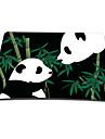 "Panda Gaming Optical Mouse Pad (9"" x 7"")"