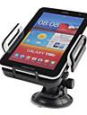 Adjustable Universal Car Suction Bracket Holder for Tablet GPS