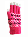 Apple Products Touch Warmer Gloves