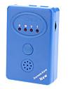 F-Star Wired Multi-alarm Modes Enuresis Alarm (Blue)