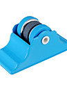 Menage Mini cuisine Sharpener (Bleu)