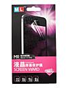 Crystal Screen Ward for Samsung Galaxy S4 I9500