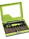 8921 53-in-1 Multi-Purpose Precision Screwdriver Set