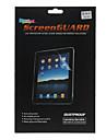 hd protection d\'ecran pour iPad Mini (transparent)