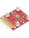 대한 TCS230의 컬러 센서 검출기 모듈 (Arduino를위한)
