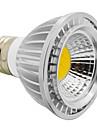 с регулируемой яркостью PAR20 початка 10w светодиодные лампы светодиодные света светодиодные лампы 3000k